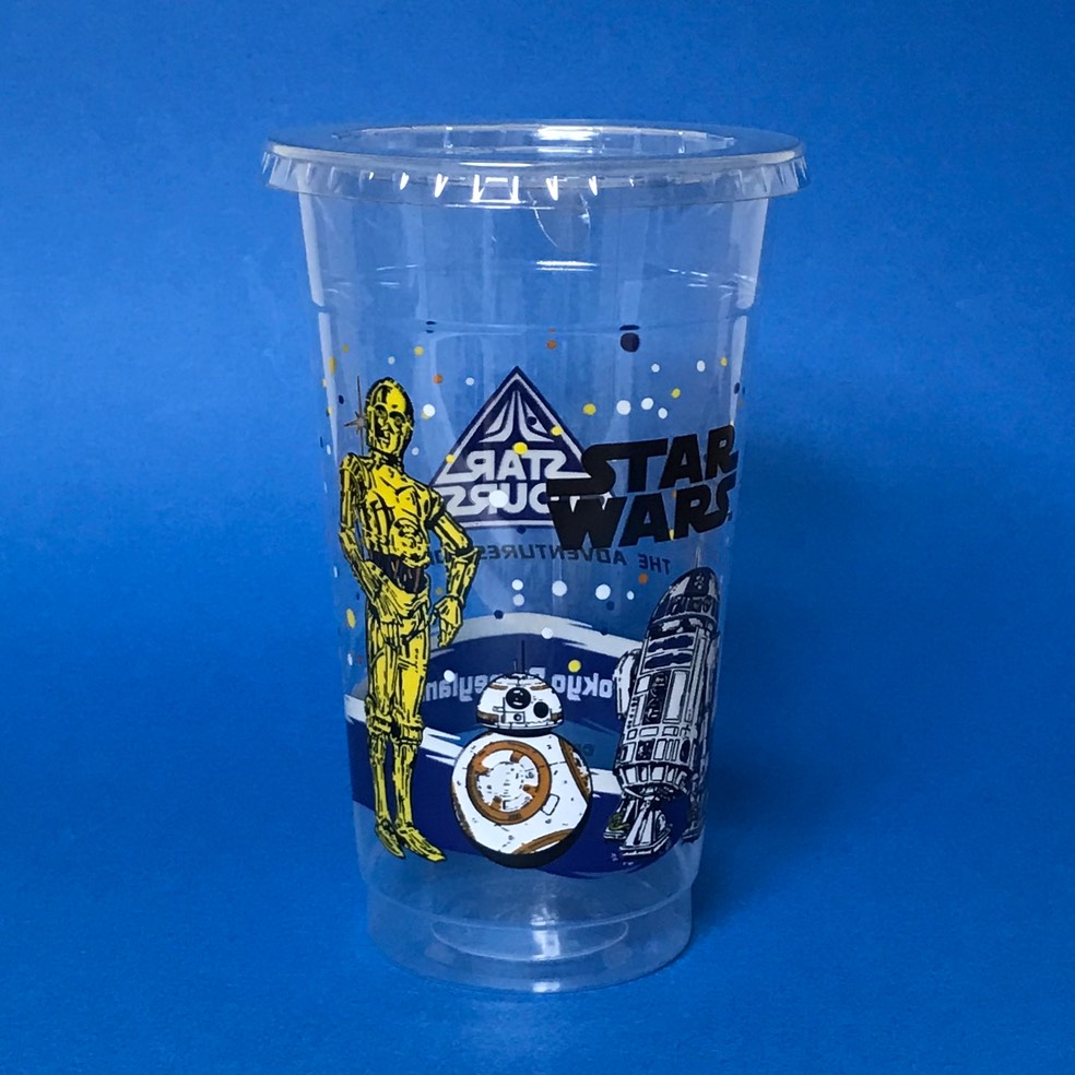 drinkcup droid1