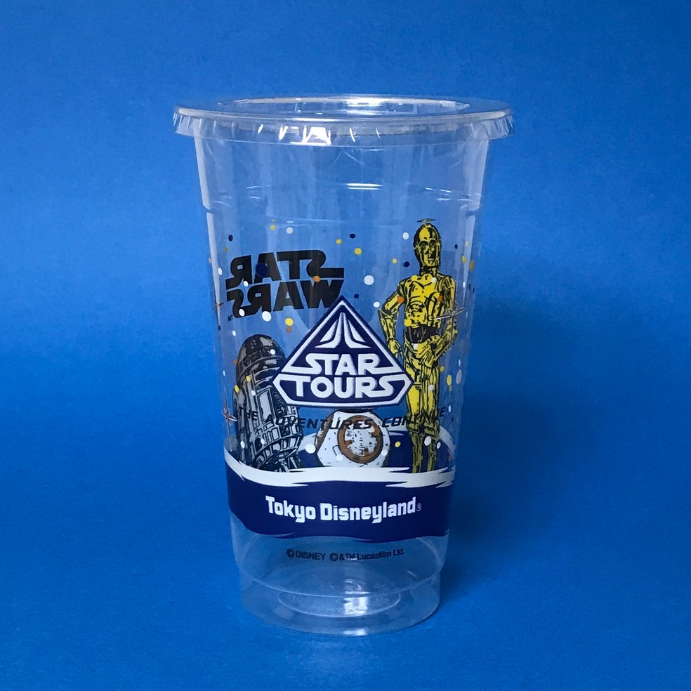 drinkcup droid2