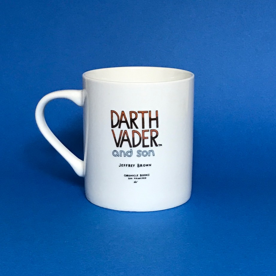 mug vaderandson use b
